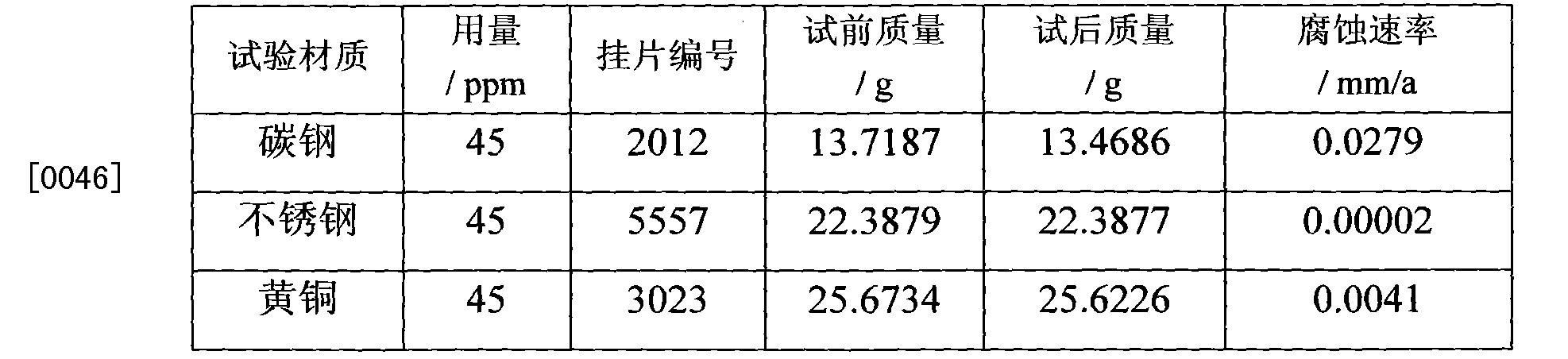 Figure CN104609578AD00081