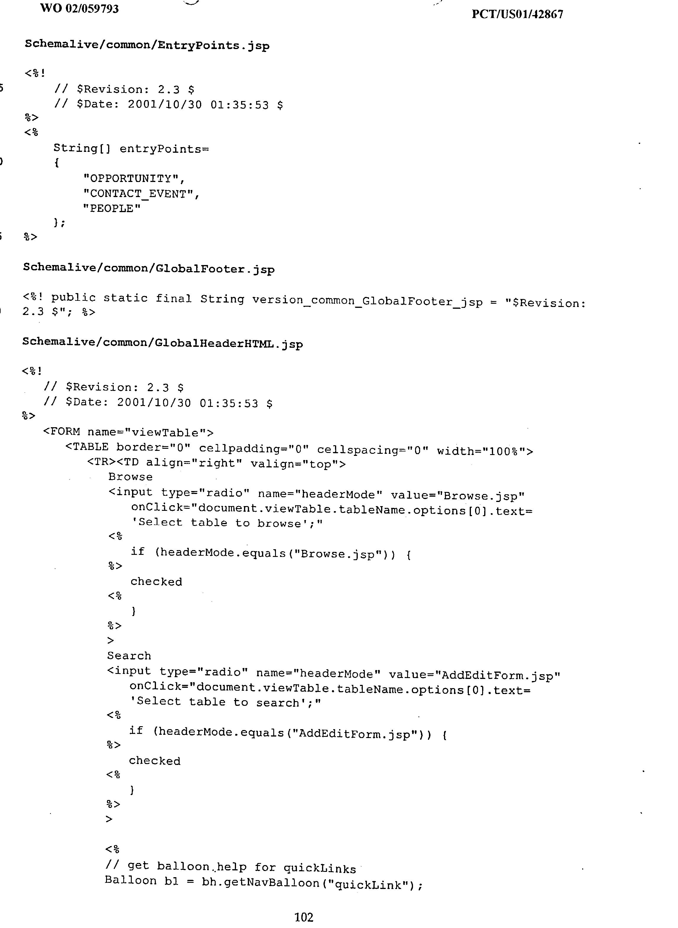 Figure US20040073565A1-20040415-P00060