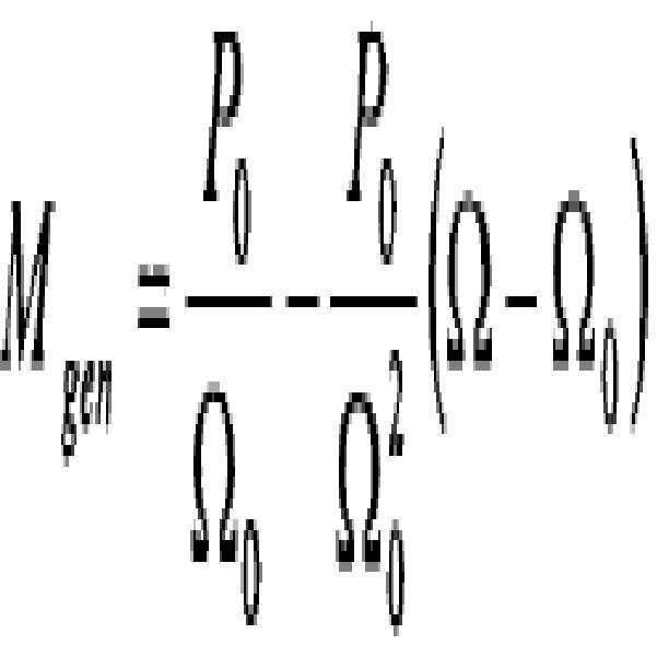 Figure 112011050198425-pct00006