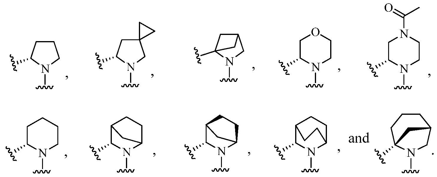 Figure imgf000243_0001