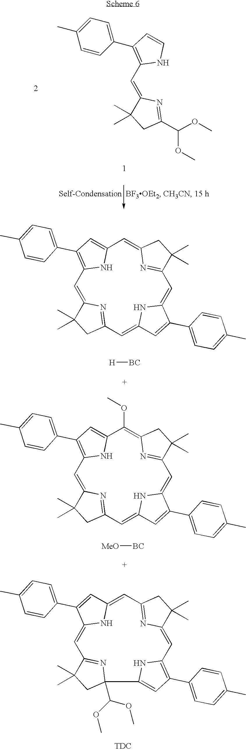 Figure US07534807-20090519-C00025