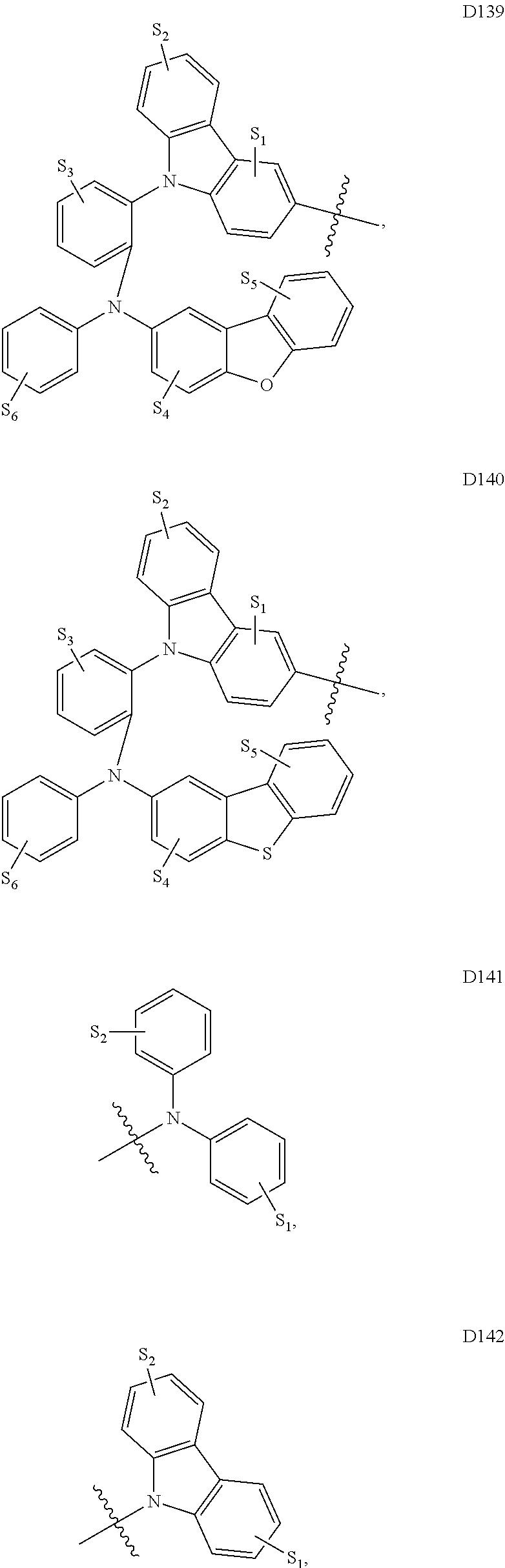 Figure US09324949-20160426-C00089