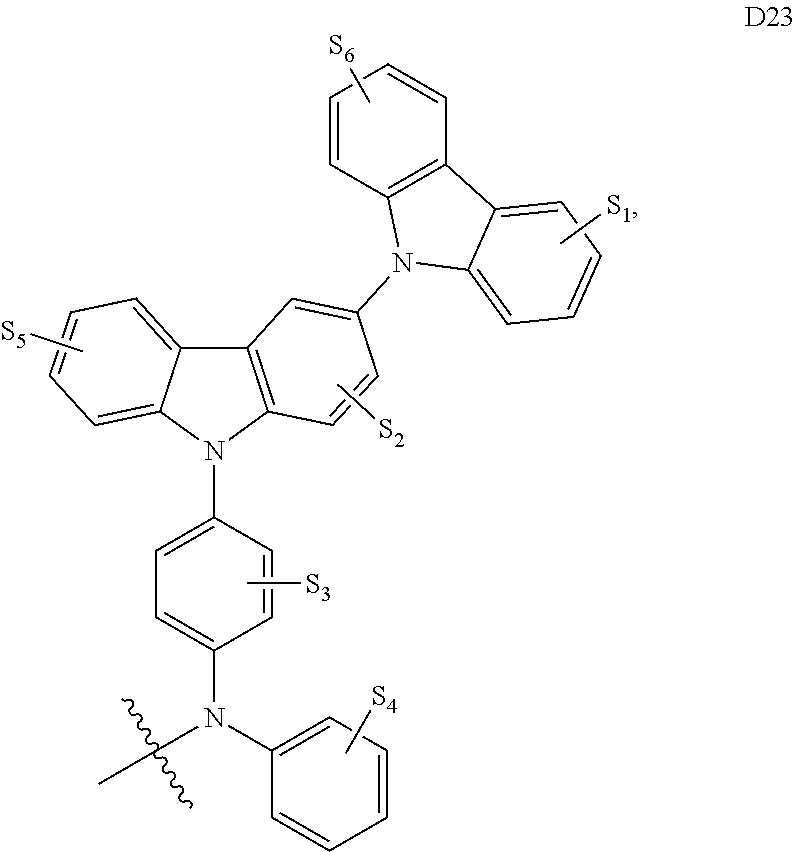 Figure US09324949-20160426-C00321