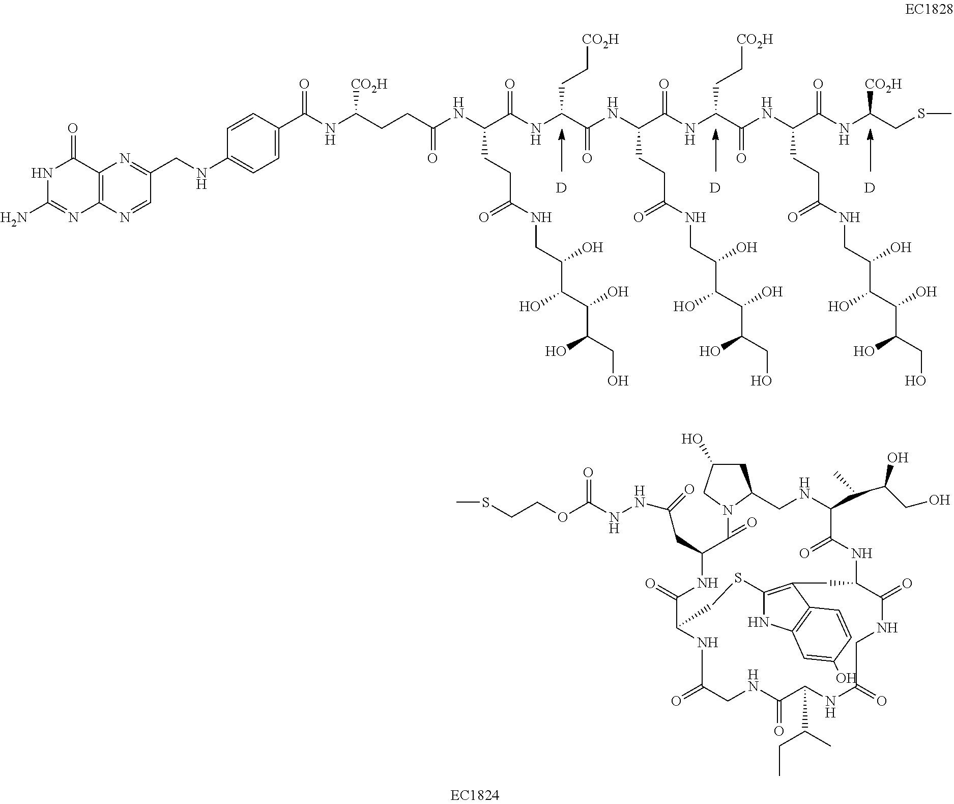 Figure US09662402-20170530-C00163