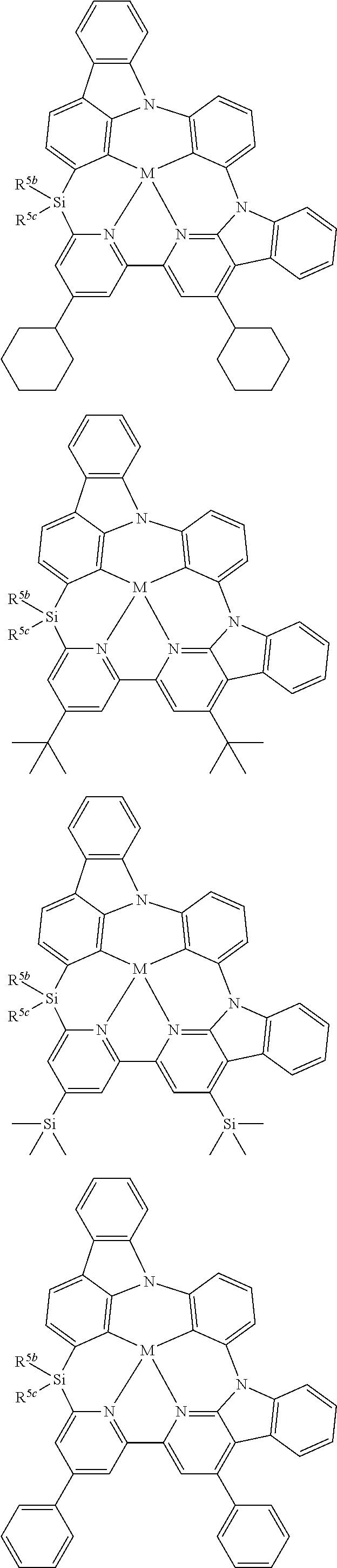 Figure US10158091-20181218-C00260