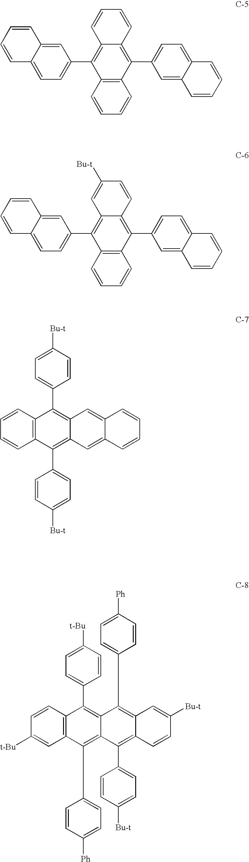 Figure US07821201-20101026-C00007