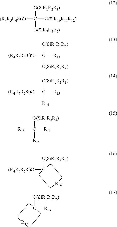 Figure US08308971-20121113-C00007