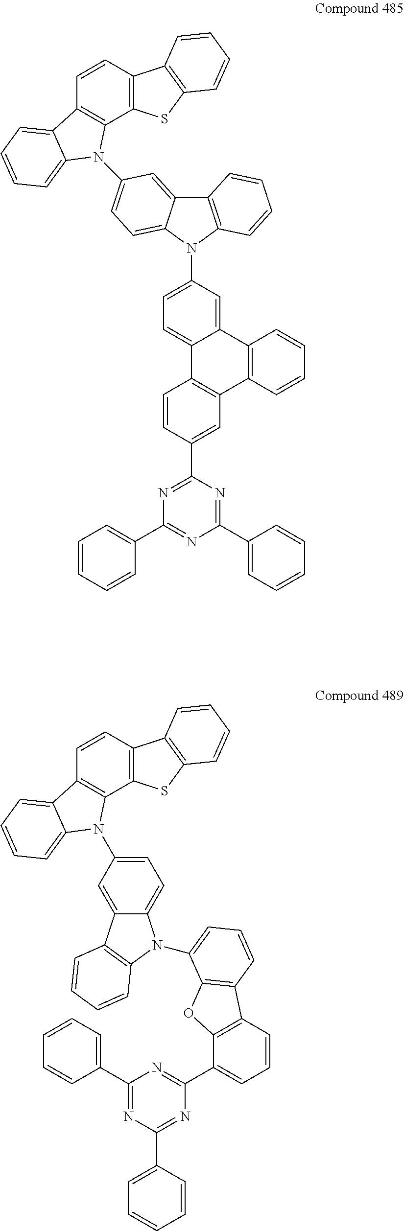 Figure US09209411-20151208-C00232