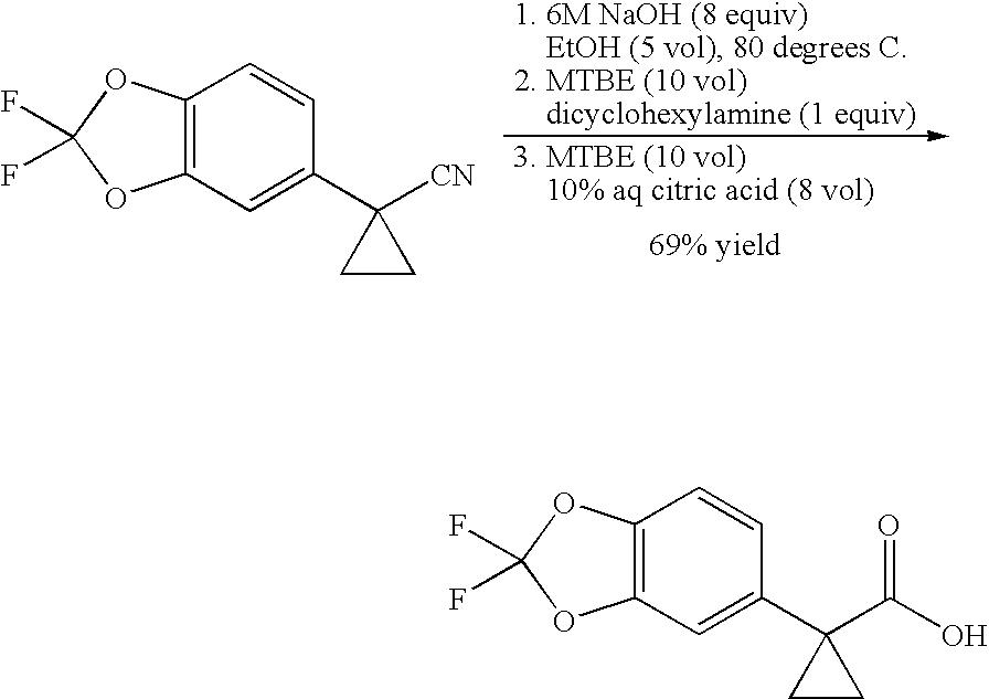 Figure US08124781-20120228-C00082