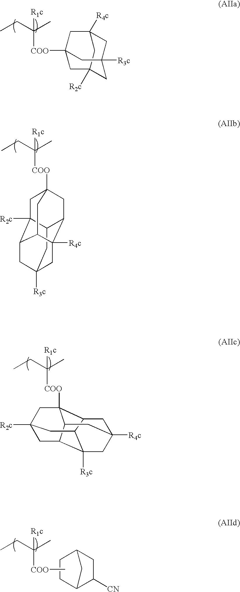 Figure US08404427-20130326-C00064