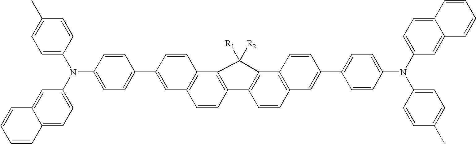 Figure US06849348-20050201-C00031