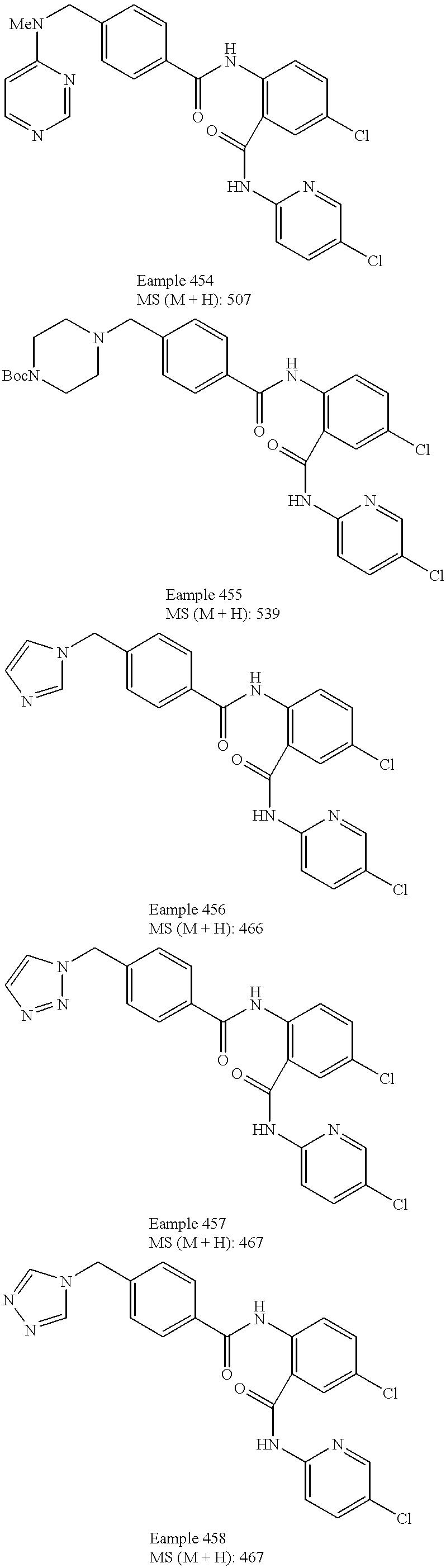 Figure US06376515-20020423-C00478