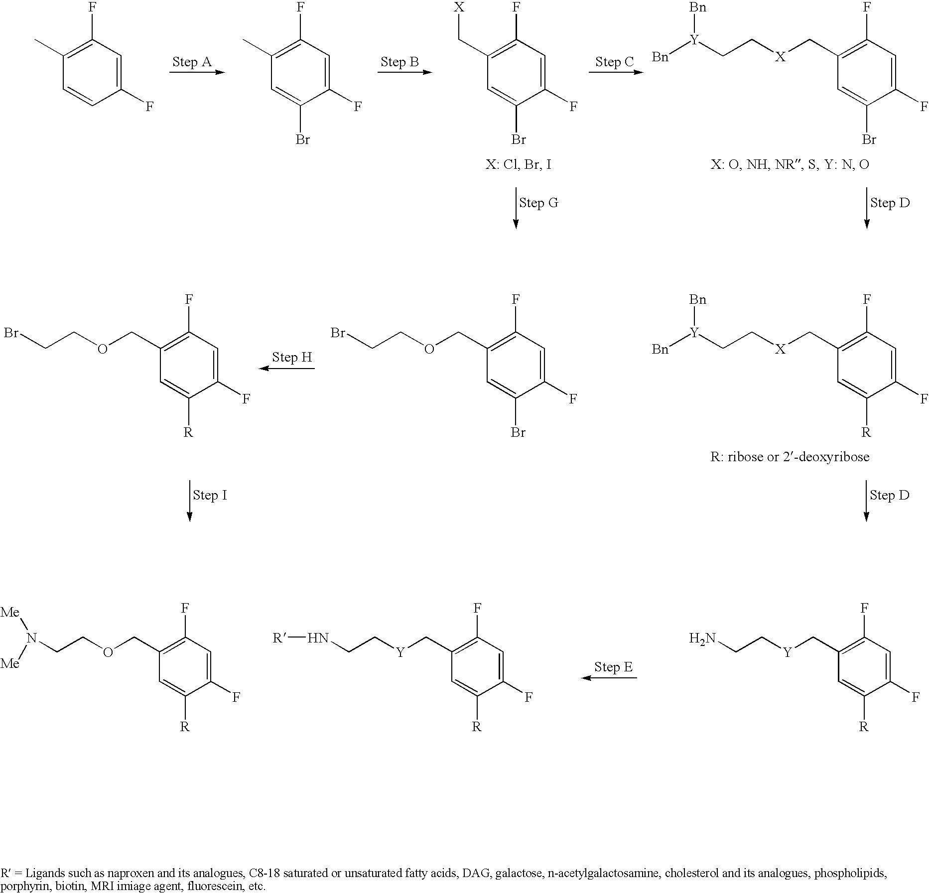 Figure US07632932-20091215-C00120