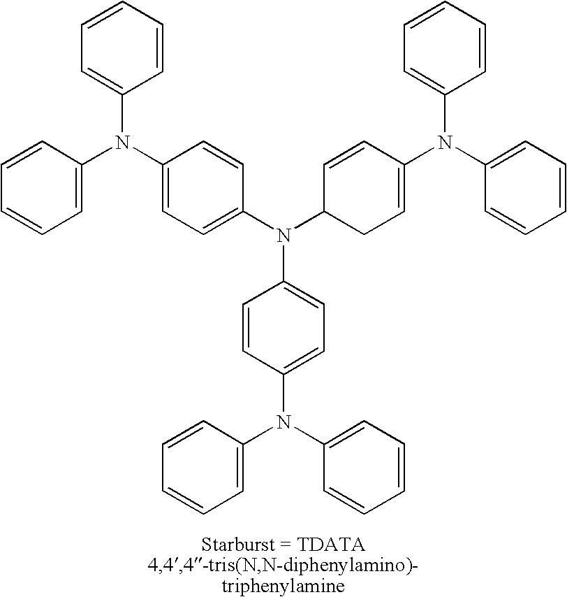 Figure US07540978-20090602-C00002