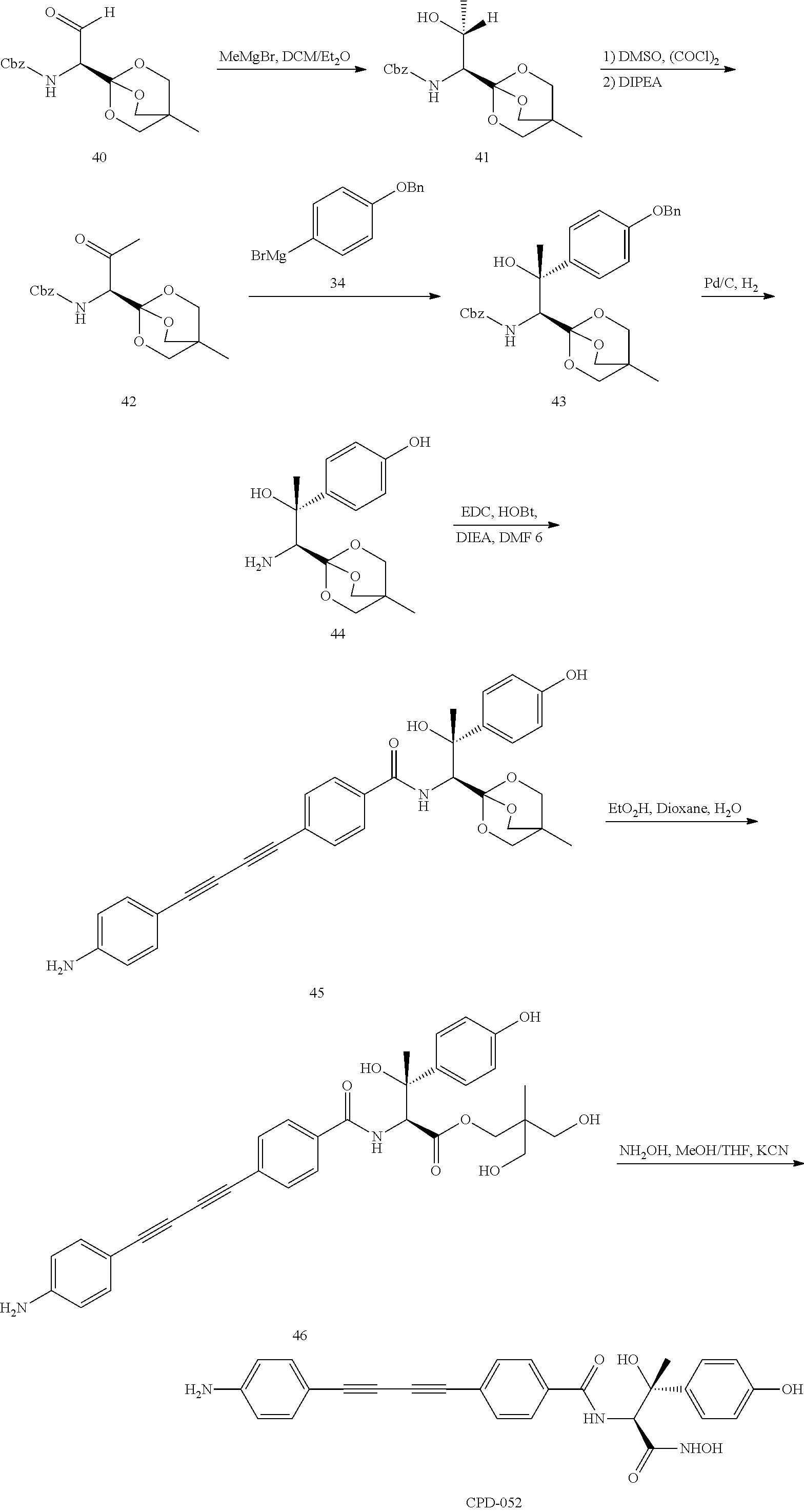 Figure US09738604-20170822-C00035