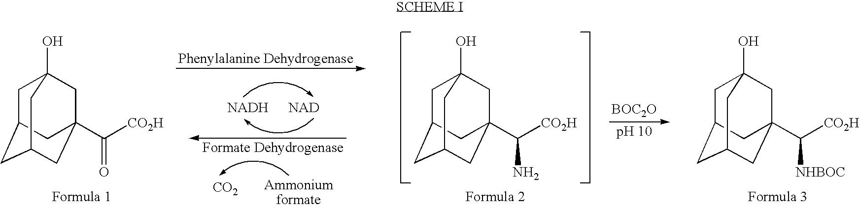 Figure US07741082-20100622-C00018
