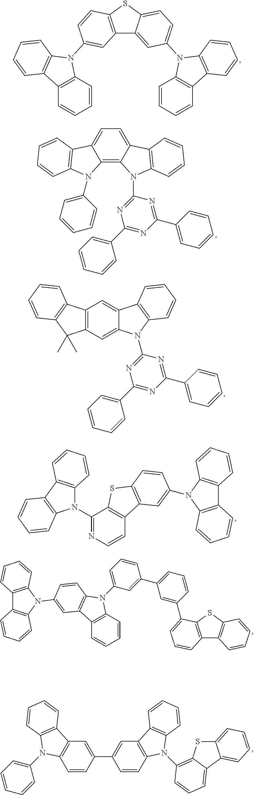 Figure US09929360-20180327-C00107