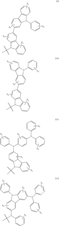 Figure US09537106-20170103-C00568