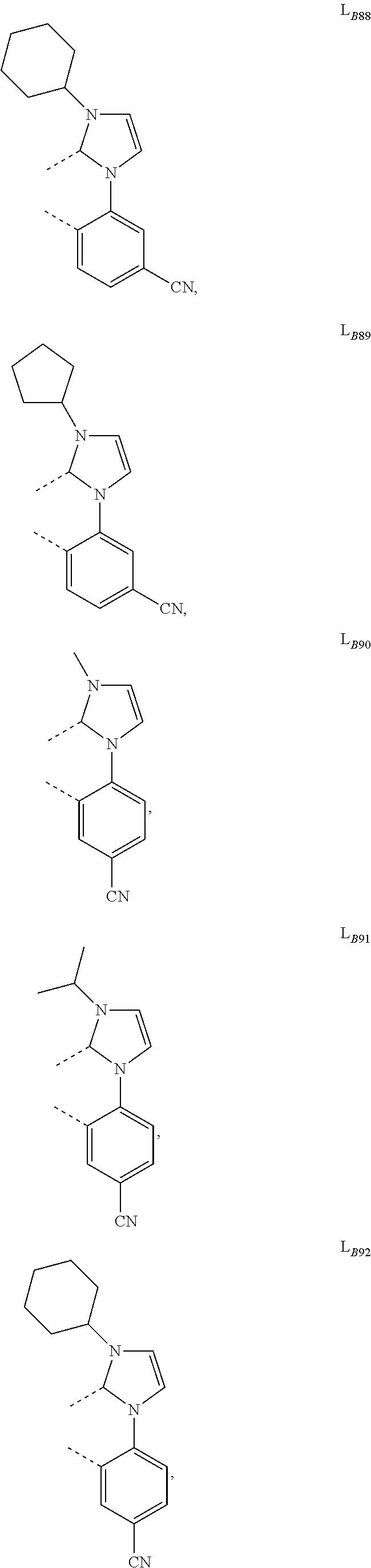 Figure US09905785-20180227-C00517