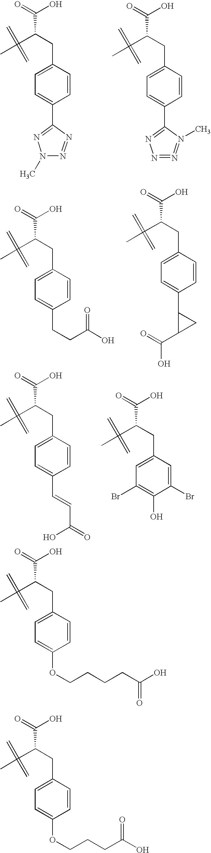 Figure US20070049593A1-20070301-C00130