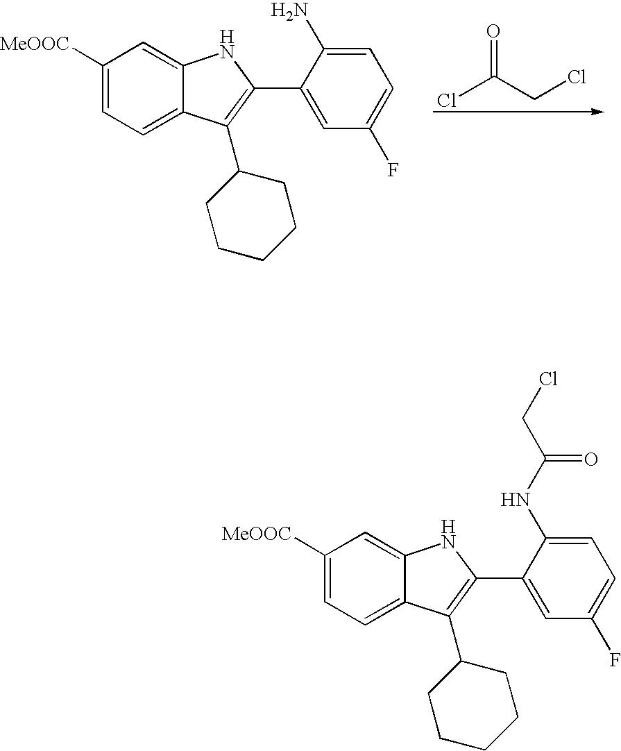 Figure US20070049593A1-20070301-C00356