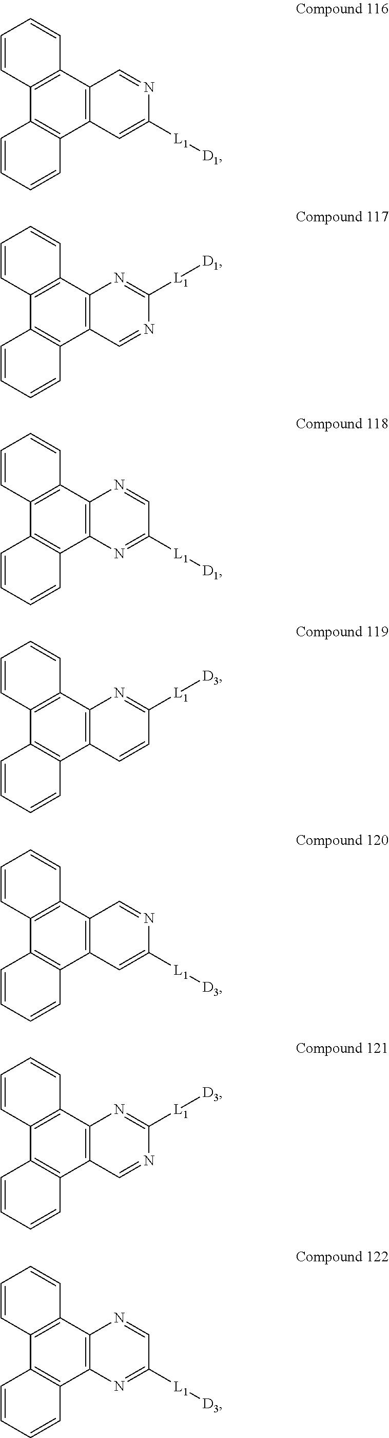 Figure US09537106-20170103-C00181