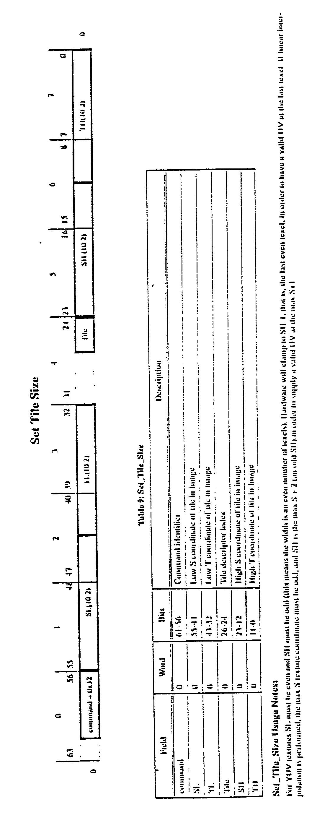 Figure US20030080963A1-20030501-P00011