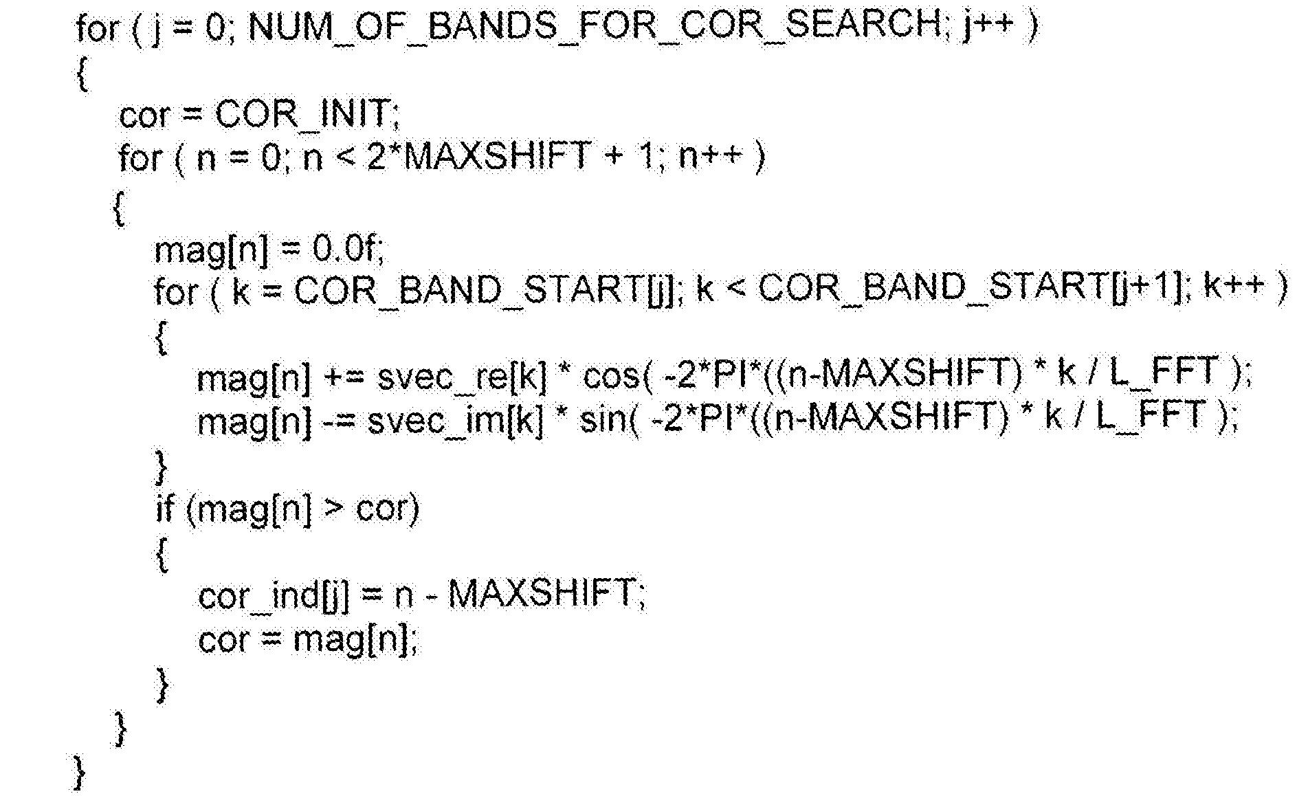 Figure CN104509130BD00141