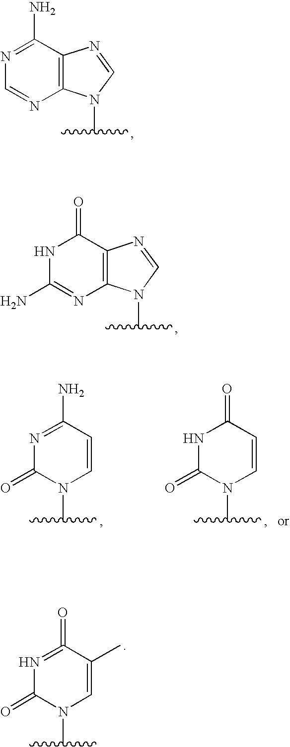 Figure US08013136-20110906-C00056