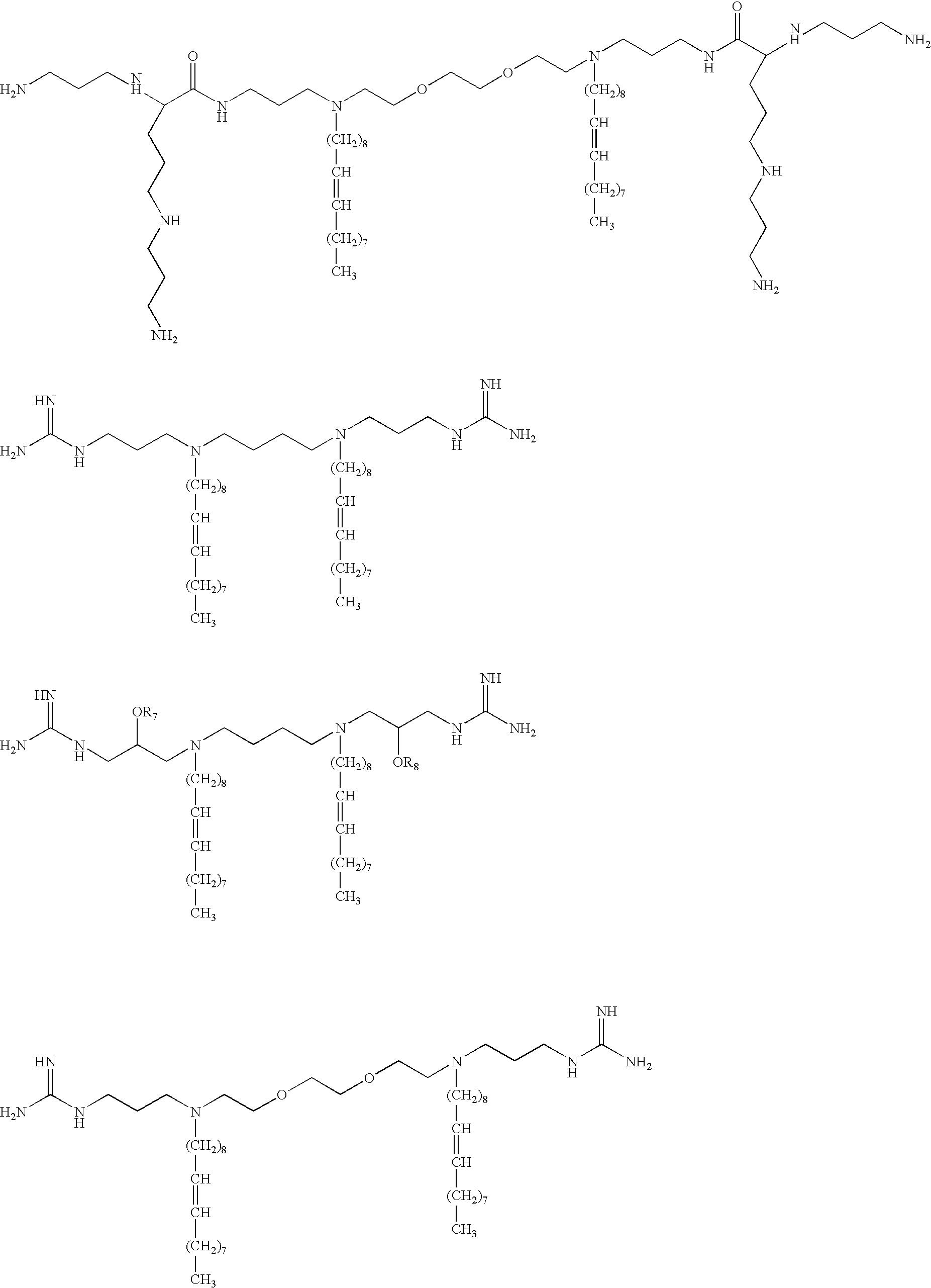 Figure US20050124069A1-20050609-C00043