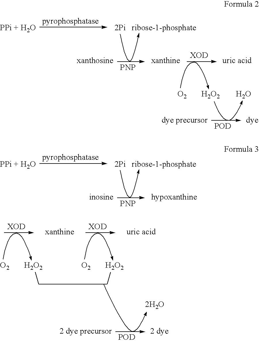 Figure US07682818-20100323-C00002