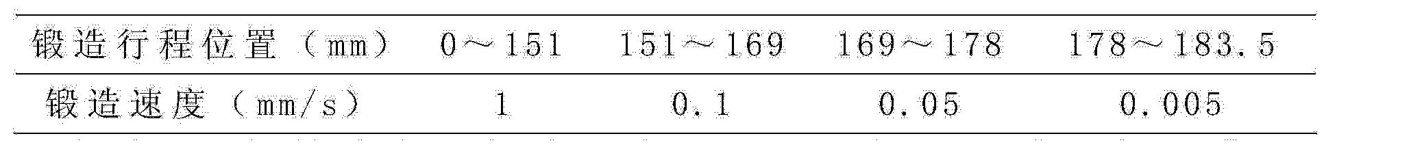 Figure CN103736894AD00061