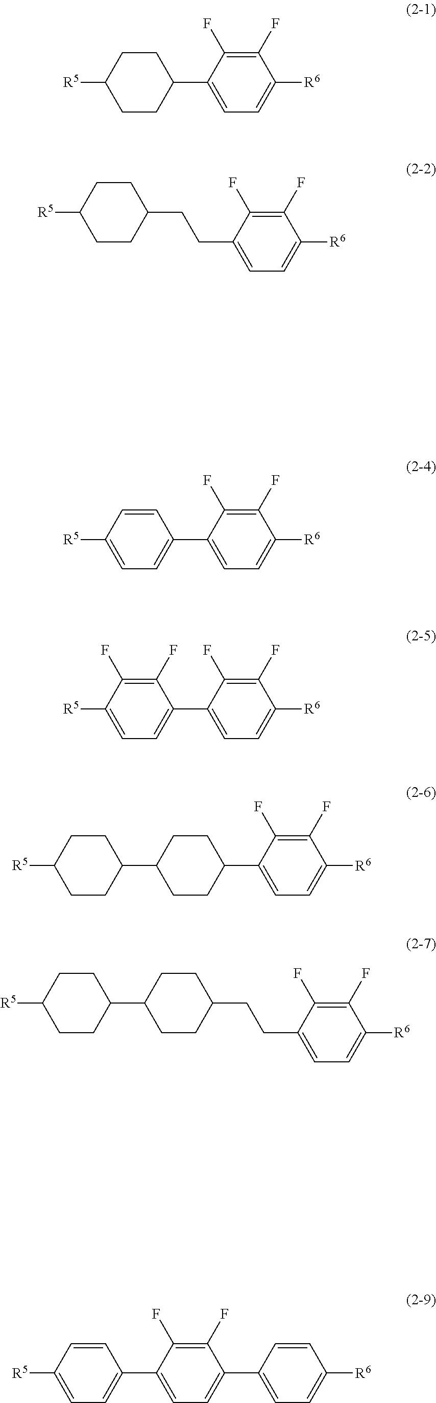 Figure US08962105-20150224-C00063