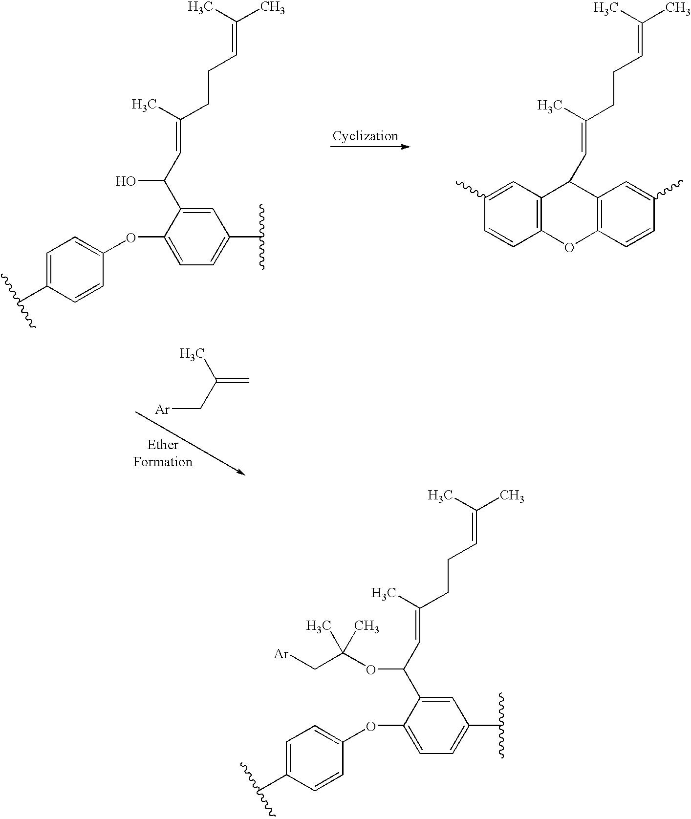Figure US06716955-20040406-C00010