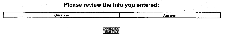 Figure US20020035486A1-20020321-P00302