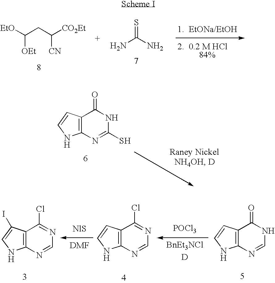 Figure US06887690-20050503-C00025