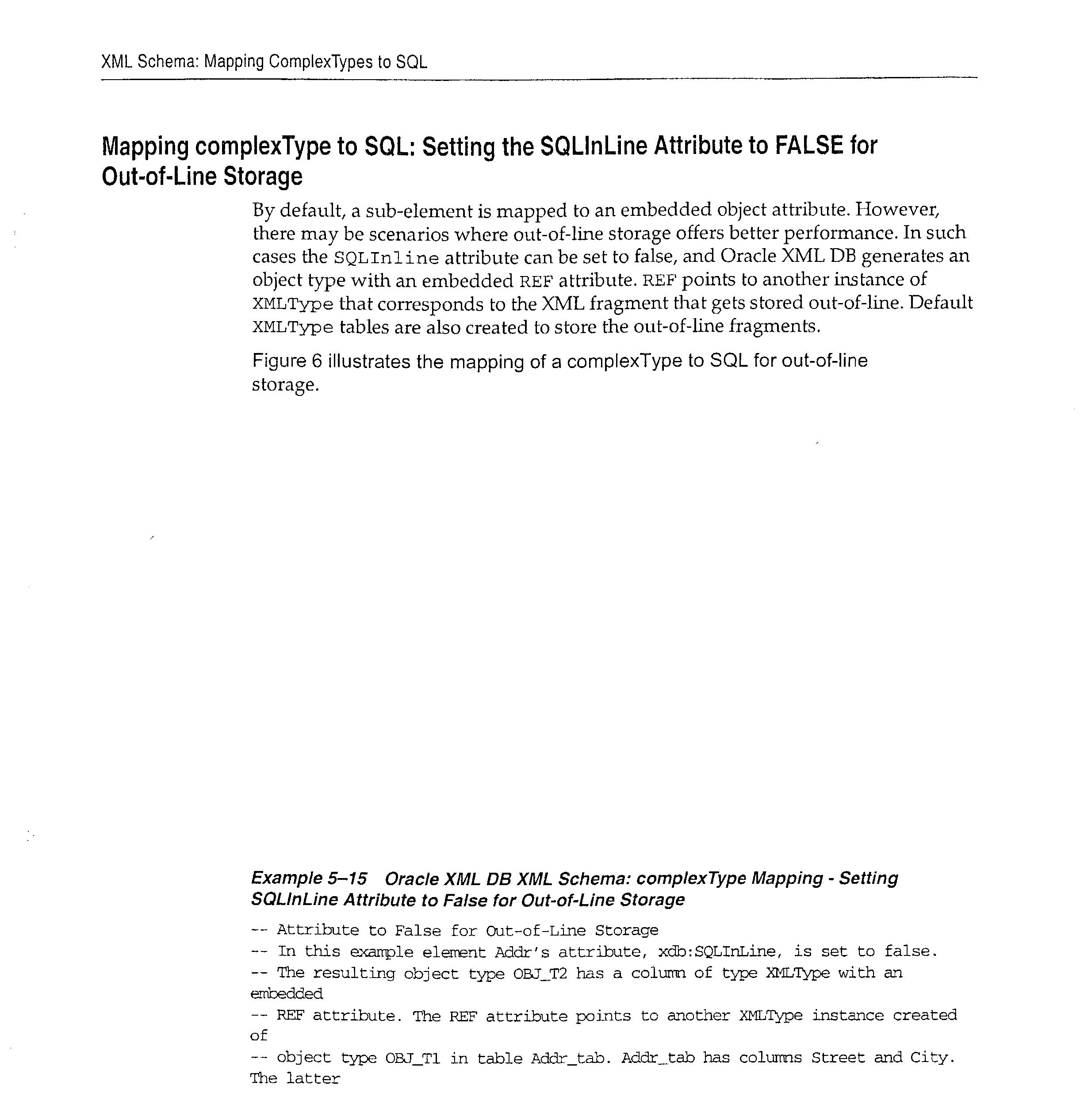 Figure US20030140308A1-20030724-P00038