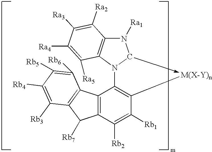 Figure US07445855-20081104-C00208