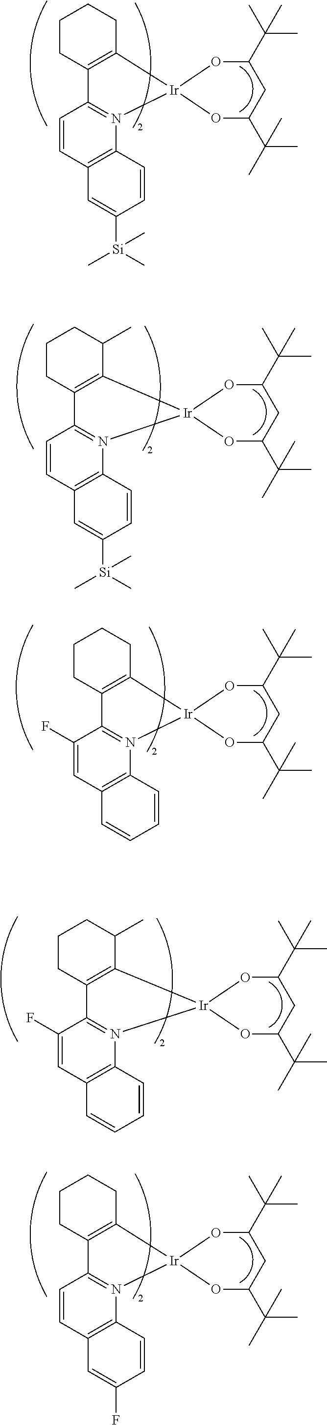 Figure US09324958-20160426-C00070