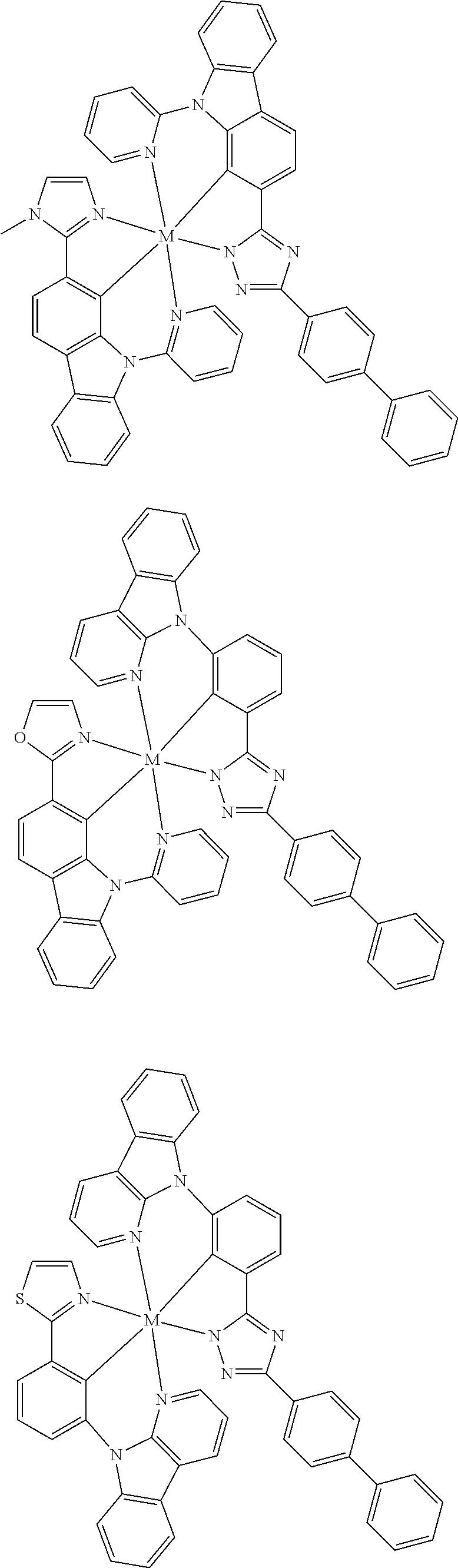 Figure US09818959-20171114-C00300