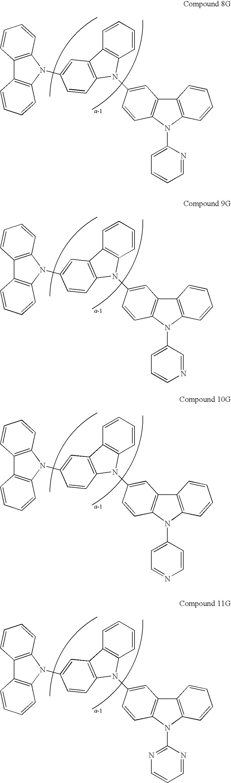 Figure US20090134784A1-20090528-C00196