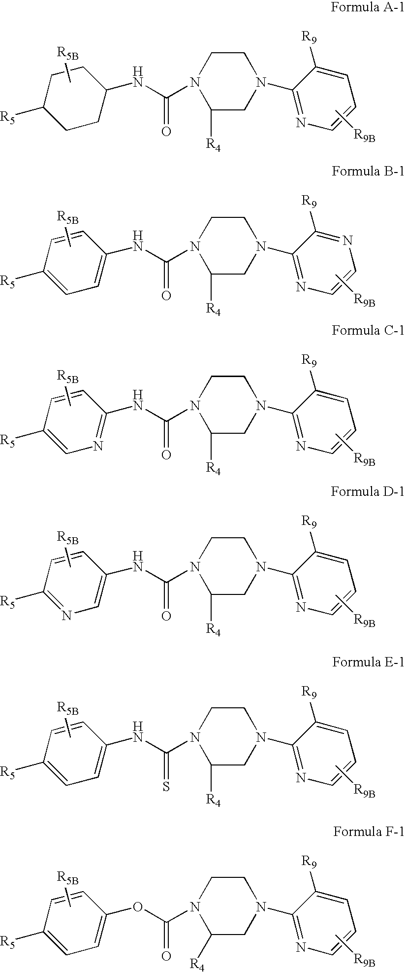 Figure US20040176443A1-20040909-C00015