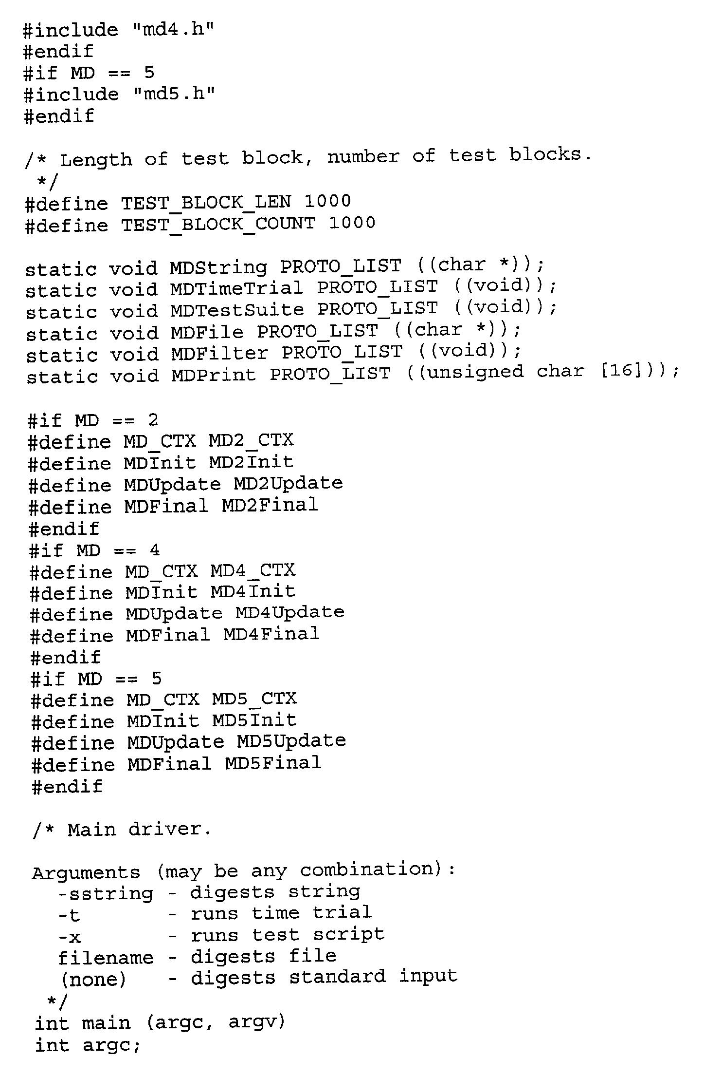 Figure US20020049760A1-20020425-P00018