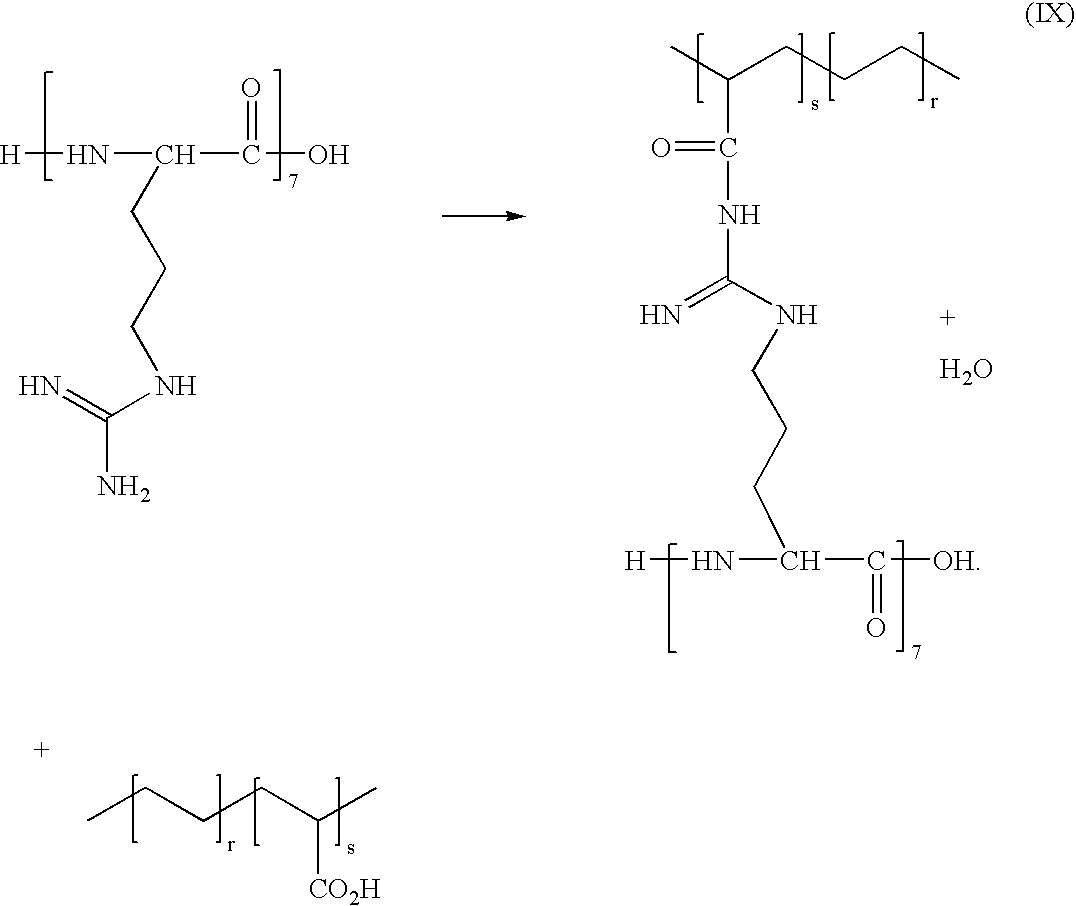Figure US07033602-20060425-C00009