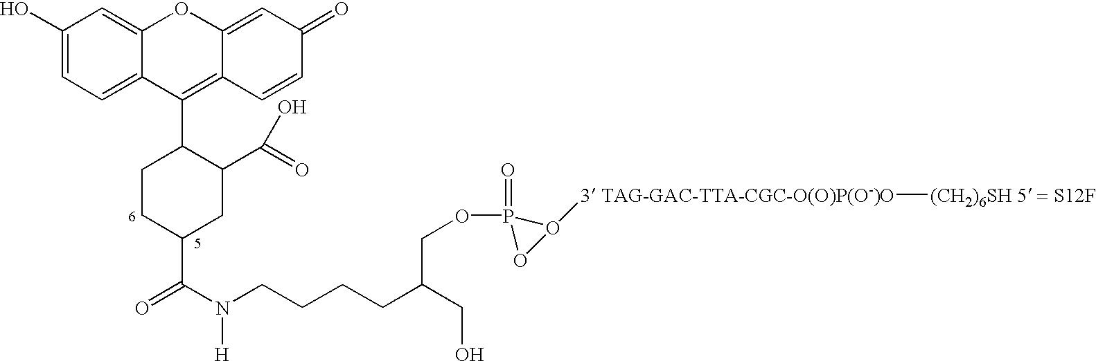 Figure US06767702-20040727-C00001