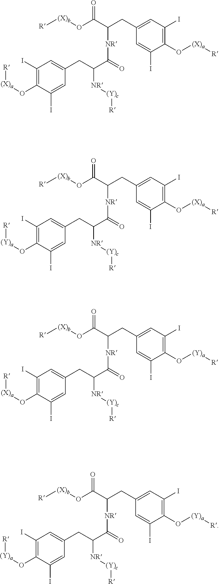 Figure US08436201-20130507-C00066