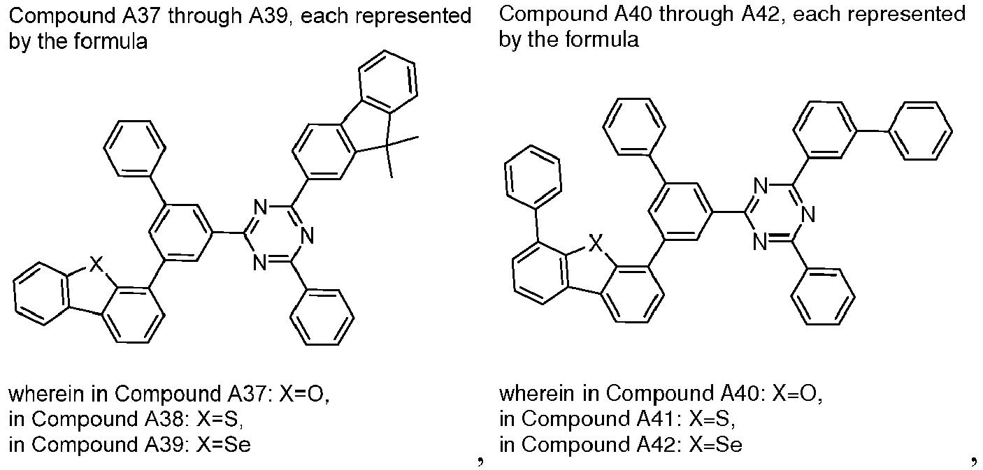 Figure imgb0441