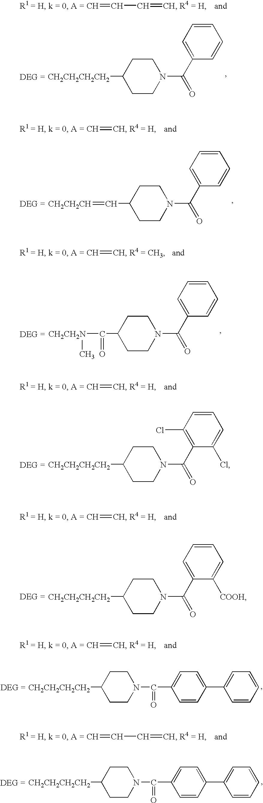 Figure US07241745-20070710-C00364