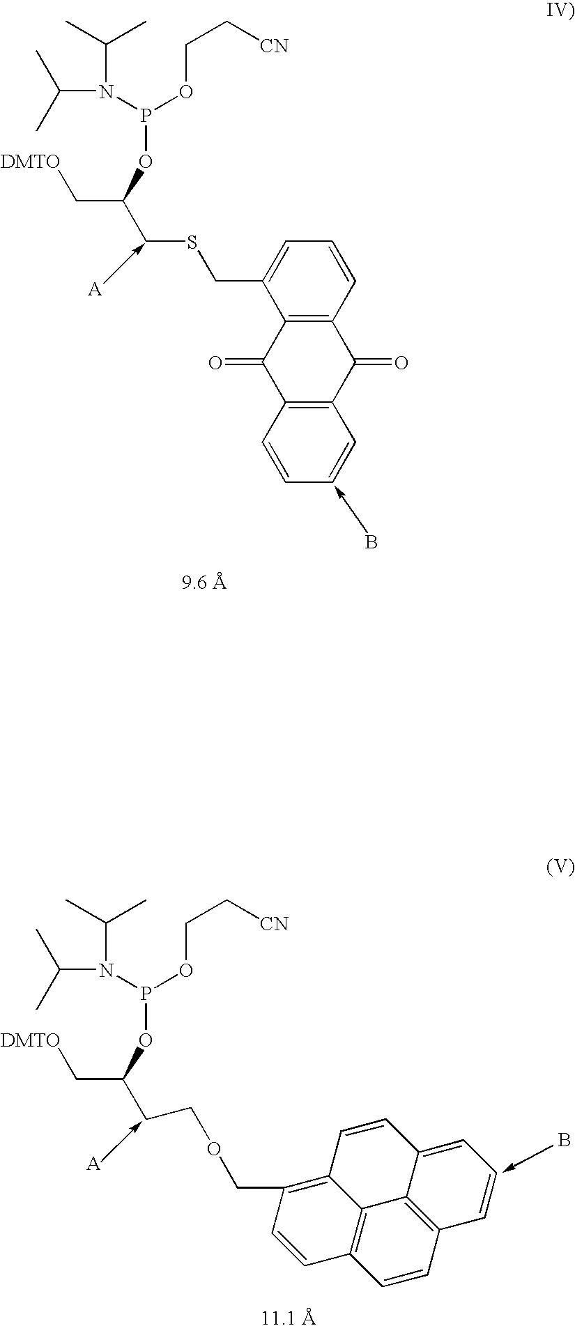 Figure US20060014144A1-20060119-C00186