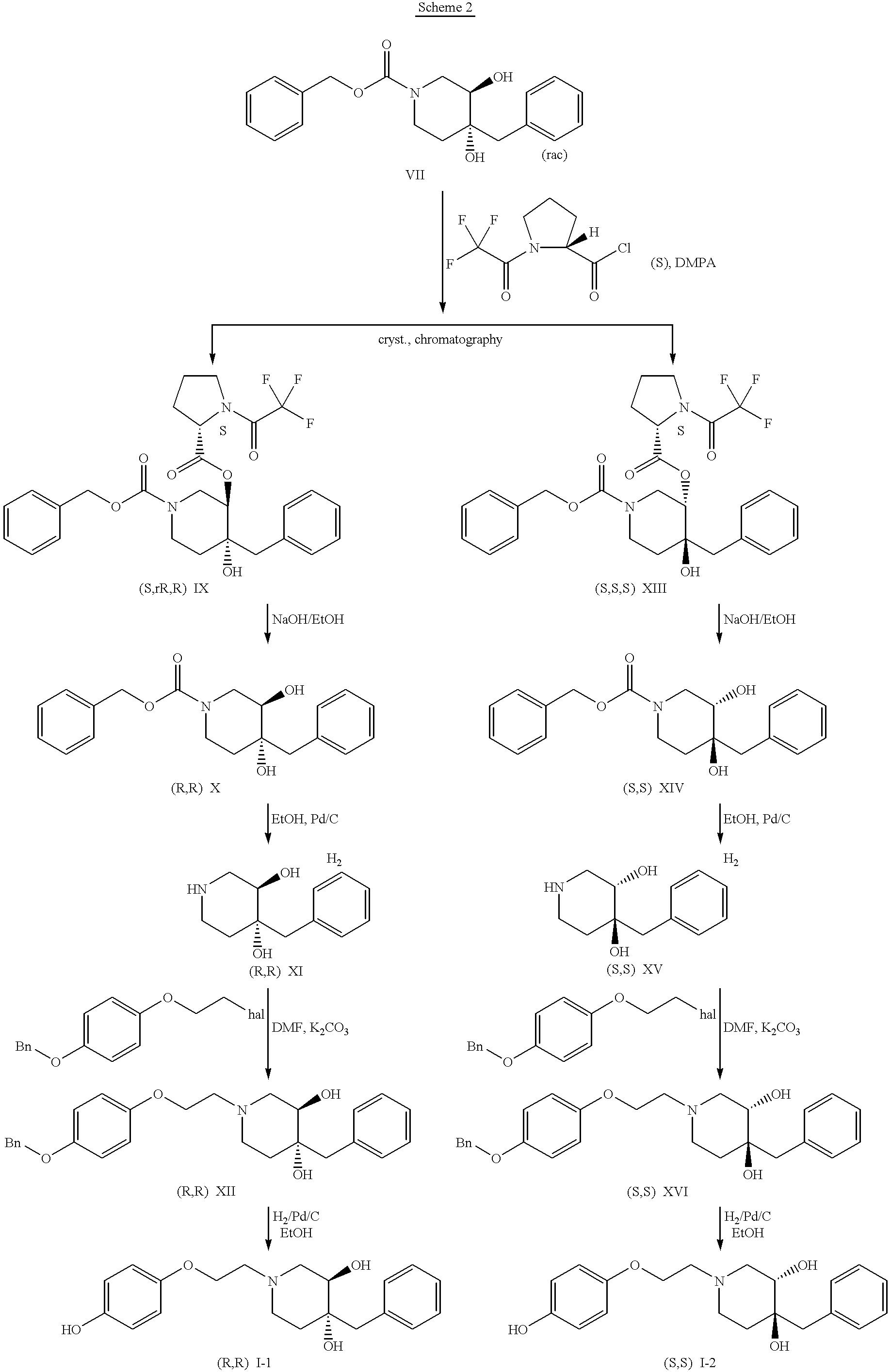 Figure US20010047014A1-20011129-C00007